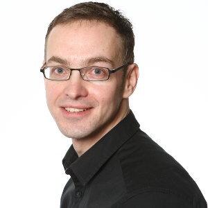 Erster Zwickauer Korb nach 31 Sekunden: Robi Gobec, 23-jähriger ...
