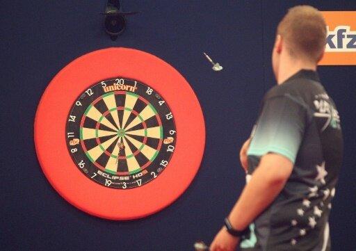darts team wm