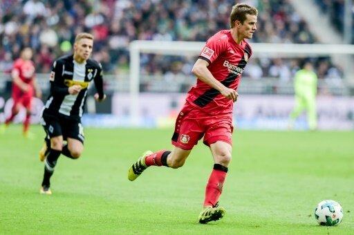 freie singleborse Leverkusen