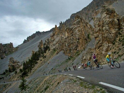 104 Tour De France Vorschau Auf Die 18 Etappe Freie Presse
