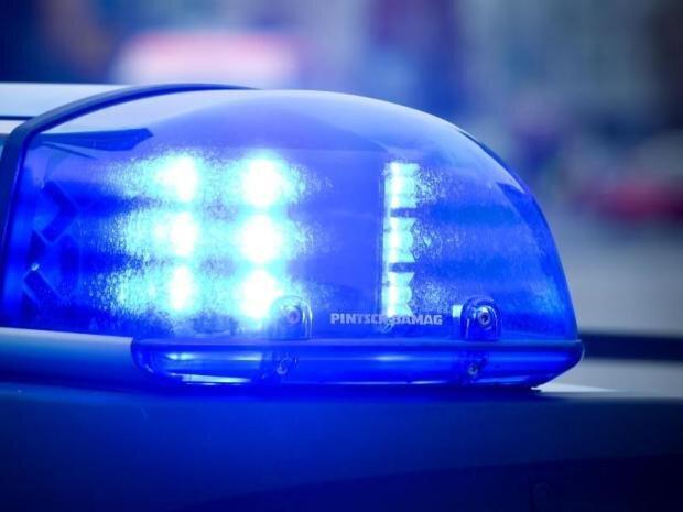 Unbekannte stehlen Audi - Polizei sucht Zeugen