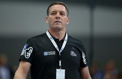 handball magdeburg gewinnt spitzenspiel gegen kiel freie presse sport mix. Black Bedroom Furniture Sets. Home Design Ideas