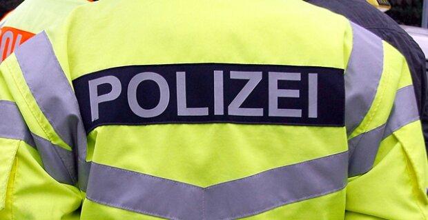 12-Jährige in Brand-Erbisdorf vermisst