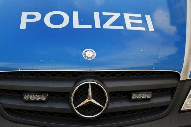 Merkel in Chemnitz: Weitere Straßensperrung wegen Demo | Freie Presse – Chemnitz