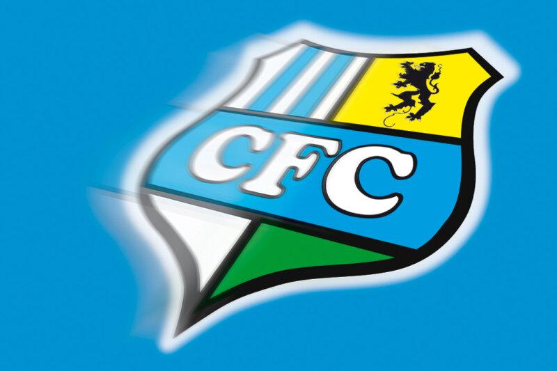 Cfc Chemnitz