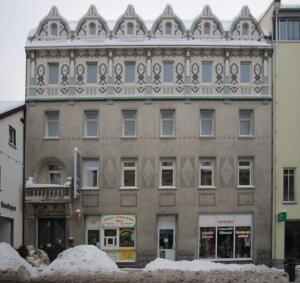 Partnersuche amp kostenlose Kontaktanzeigen in Chemnitz
