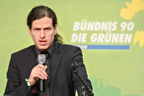Lutz Bachmann 4