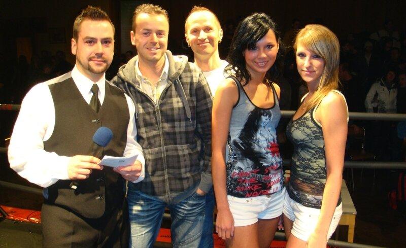 Poker star casino download