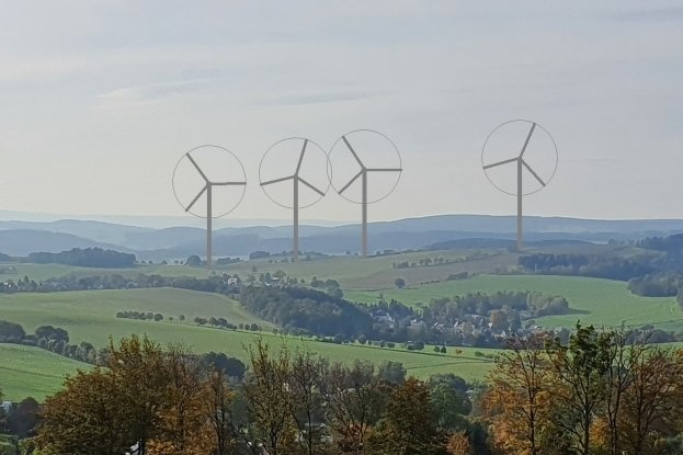 Pl-ne-f-r-Windpark-bei-Amtsberg-sind-noch-nicht-vom-Tisch