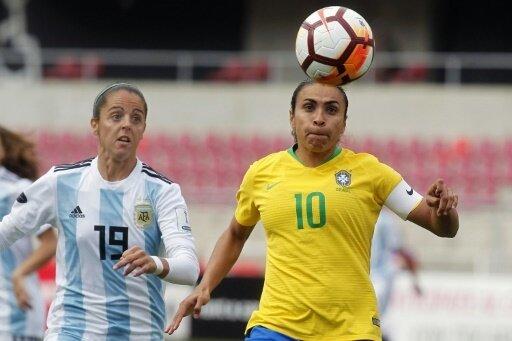 brasilien nationalmannschaft 2019