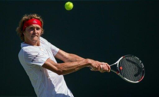 Fragen Und Antworten Zum Davis Cup Viertelfinale In Spanien