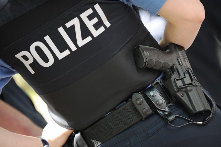 www.freiepresse.de