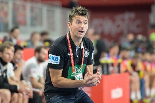 handball prokop nominiert 20 spieler f r japan reise freie presse. Black Bedroom Furniture Sets. Home Design Ideas