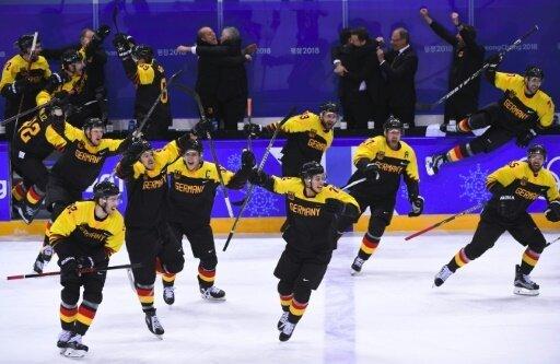 deutschland kanada olympia