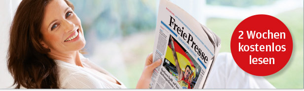 Freie presse aue partnersuche