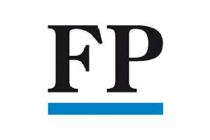 Nazi Satire Geht Nach Hinten Los Freie Presse Stollberg